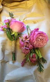 9 best sweet avalanche wedding bouquet images on pinterest
