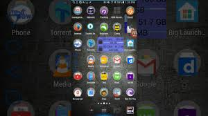 vuze for android the best torrent client why i use vuze bittorrent and