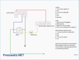 prelude jdm fog light wiring diagram u2013 pressauto net