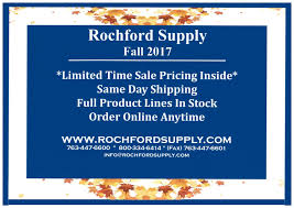 Discount Upholstery Fabric Stores Near Me Upholstery Supply U0026 Marine Fabric Superstore