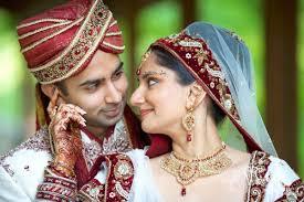 wedding loan wedding loans do you need to take them fullonwedding