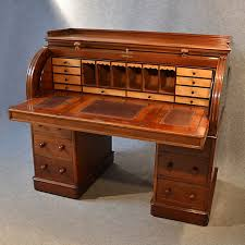 Repurposed Secretary Desk The 25 Best Writing Bureau Ideas On Pinterest Bureau Desk
