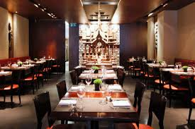 the best thai restaurants in london gentleman u0027s journal