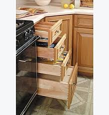 how to replace kitchen drawer fronts replacement solid wood drawer boxes