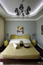 Schlafzimmer Beleuchtung Modern Uncategorized Kleines Schlafzimmer Decken Gestalten Und