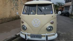 1974 volkswagen bus vw panorama bus standard 1974 sold ippon imports