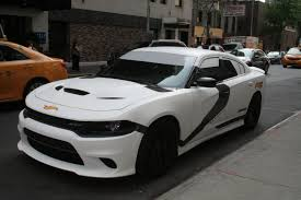 charger hellcat star wars wheels stormtrooper dodge charger hellcat collider