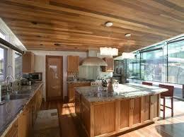 mountain home interior design home plans luxury mountain kitchen interior design mountain home