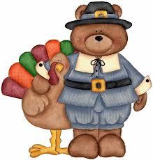turkey family thanksgiving dinner clipart datenlaborinfo happy