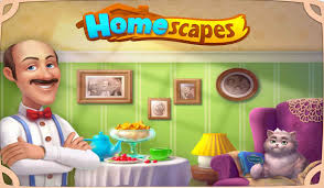 homescapes hack free coins and stars no survey