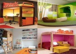Children S Room Interior Images 20 Best Childrens Room Designs Images On Pinterest Bedroom Ideas