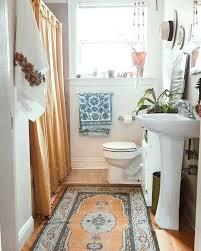 Walmart Bathroom Rug Sets Bathroom Sets Walmart Contemporary Bathroom With Brown Bathroom
