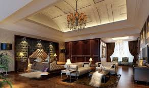 European Ceiling Lights European Style For Livingroom Interiors Ceiling Lights Home