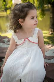 Old Fashioned Toddler Dresses Vintage Style Children U0027s Clothing Girls Boys Baby Toddler