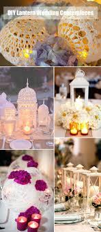 theme wedding table centerpieces anikkhan me