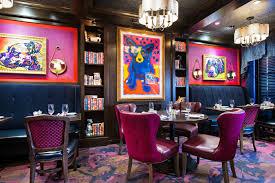 top pet friendly restaurants philadelphia u2013 pridebites