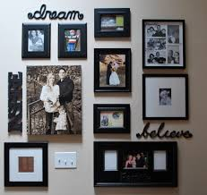 frames u2013 home is what you make it