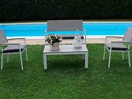 divano giardino cosma outdoor living divano simi da giardino con sconto 20