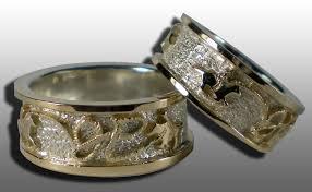 western style wedding rings the western style wedding rings rikof