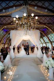 kapok special event center u0026 gardens weddings