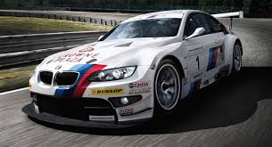 bmw car racing image bmw m3 gt race car size 1024 x 555 type gif posted on