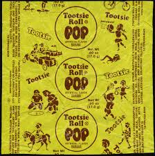 where to buy tootsie pops bananas for tootsie collectingcandy