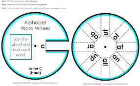 super teacher worksheets solar system pics about space
