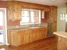 knotty alder cabinets home depot knotty alder cabinets images of alder wood google search knotty
