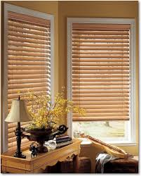 blinds hunter douglas blinds lowes home depot roman shades