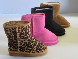 ugg sale youth winter boots tggs aling8 toddler camel coral