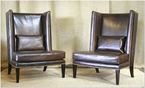 Brown Leather Chairs Sale Design Ideas Cheap Wingback Chairs At Bargain Prices Design Ideas 96 In