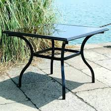 Replacement Glass For Patio Table Dining Table Replacement Glass For Outdoor Dining Table Coffee