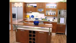 portable kitchen island with stools kitchen kitchen island tops kitchen island with stools portable