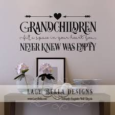 Wall Decal Quotes For Bedroom by Best 25 Vinyl Wall Decals Ideas On Pinterest Custom Vinyl Wall