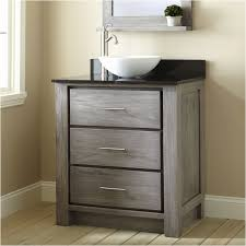 30 Inch Vanity With Drawers Awesome 42 Inch Bathroom Vanity Cabinet New Perspectivi