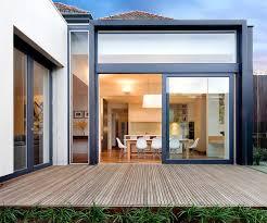 sliding glass doors san diego new york sliding door window deck beach style with glass doors