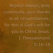 thanksgiving 2016 jesus moments