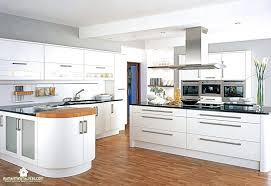 kitchen decorating modern farmhouse kitchen lighting farmhouse