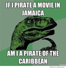 Raptor Meme Generator - philosoraptor meme weknowmemes