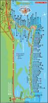 Cancun Map Map Of Cancun Transfer Cancun Transport U0026 Transfer In Cancun