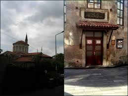mosques and mausoleums explore trabzon