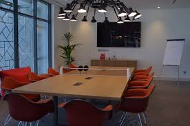 Table Tennis Meeting Table Meeting Room Can Also Do As Team Building With Table Tennis Or