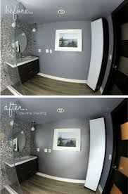 bathroom faux paint ideas 59 best powder room ideas images on pinterest powder rooms home