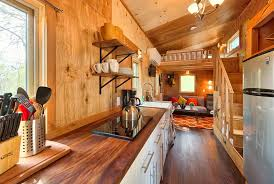 tumbleweed tiny houses beautiful and affordable tiny houses you need to see owl and the