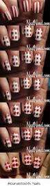 312 best nail designs images on pinterest make up nail designs