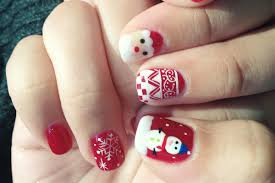 nail art nail art fors formidable images design q knockout