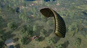 pubg strategy how a cargo plane sets up playerunknown s battlegrounds for