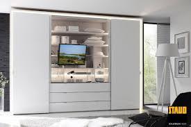 schranksysteme wohnzimmer schranksysteme wohnzimmer dprmodels es geht um idee design