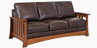 Convertible Leather Sofa by Leather Sleeper Sofa Beds Club Furniture