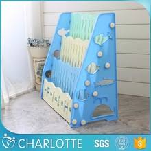 Kid Bookshelf Kids Plastic Bookshelf Kids Plastic Bookshelf Suppliers And
